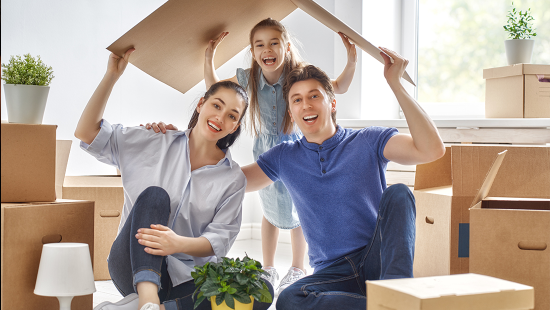 people boxes home insurance plans